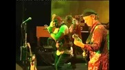 Jethro Tull - Living With The Past Part 1