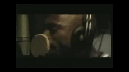 2pac - Untill The End Of Time
