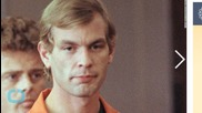 Jeffrey Dahmer's Killer Explains Why He Did it