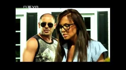 New ! Николета и Ванко 1 - Истински обичана / Official Video / 2011