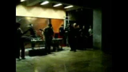 Beat Box - Kyustendil