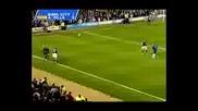 Funny Football Comedy - Awsome Compilation Of Funny Soccer!