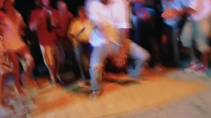 quot;colegiala quot; Los Aviadores - Official Music Video