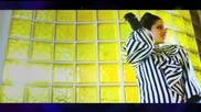 Flo Rida feat. T - Pain - Zoosk Girl