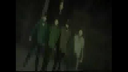 Death Note - Trailer.mp4