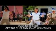 (1997) D J B O B O - It S My Life