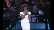 One Moment In Time (grammy Awards Live) - Whitney Houston