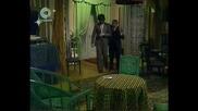 Български Телевизионен театър - Милионерът (1988) с Георги Парцалев, Георги Калоянчев (част 4)