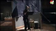 Bone Thugs - n - Harmony - D.o.a. Remix In Studio Performance [ High Quality ]* *