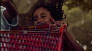 Yandel - Encantadora  ( official video) 2016