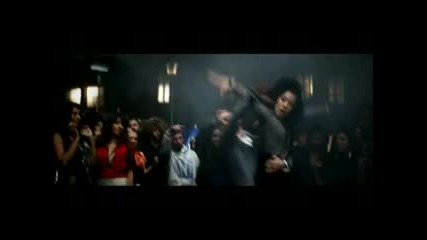 Timbaland ft. Nelly Furtado, Soshy - Morning After Dark