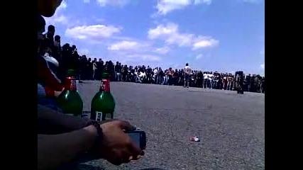 Мотосъбор Ямбол-писта Тенево- Гонка 3 (240x320)