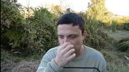 Мухата - с Георги Делийски - официално видео.