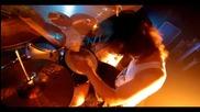 Helia - Alejandro (lady Gaga cover)
