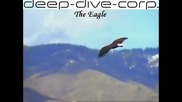 Deep Dive Corp The Eagle