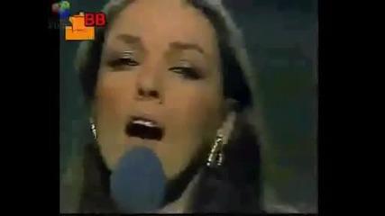 Marie Laforet - Viens viens 1973