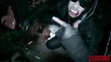 Tyga_-_throw_it_up_oficialno_vid