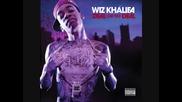 Wiz Khalifa - Chewy