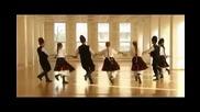 Български Фолклор - Чичовото хоро ( изпълнение )