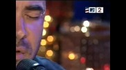 Staind - Excess Baggage (mtv Unplugged)