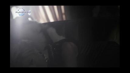 Андреа - Искам,искам ( Официално Видео )