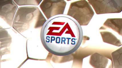 Fifa 13 _ E3 First Gameplay Trailer