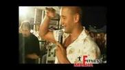 Фитнес Мания Емо Лалев 100kg 20 повторениа