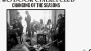 Two Door Cinema Club - Changing Of The Seasons (Audio) (Оfficial video)