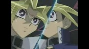 221 Епизод На Yu - Gi - Oh!