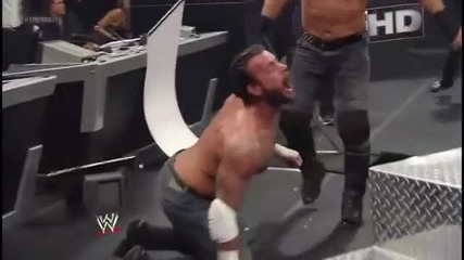 Wwe Extreme Moments 2012-2013 - www.uget.in