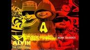 Rihanna - Te Amo Chipmunk Version
