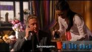 Smallville - 2x04 part 3