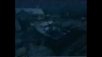 Стивън Кинг - Бурята На Века