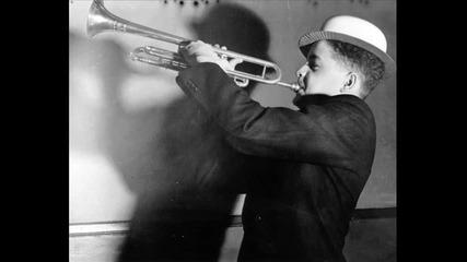 in memoriam - maynard ferguson = super jazz star