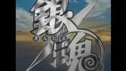 [gfotaku] Gintama - 071 bg sub