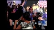 Американците са доволни от победата на Обама