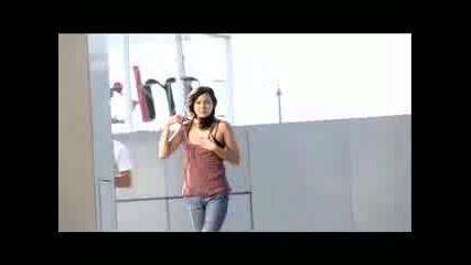 Uffie - Pop The Glock
