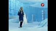 Avatar The Last Airbender Episode 18 Bg Audio