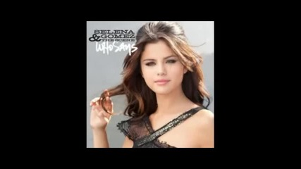 Selena Gomez - Who Says ( Цялата )