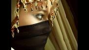Arabic Egypt Belly Dance - Hossam Ramzy Mash'allah