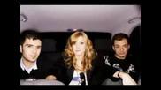 Activ & Dj Optick - Music Is Drivin Me Crazy
