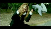 Paola - Na me afisis isixi thelo (official Video) 1080p