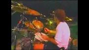 Metallica - Whiplash (Jason Sing)