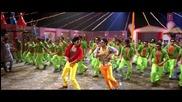 Промо - Kyaa Super Kool Hain Hum - Hum Toh Hain Cappuccino (u.p. Bihar Lootne)