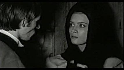 Иконостасът 1968 Целият Филм Dvd Rip Аудиовидео Орфей 2004