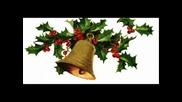 Classic Christmas Mix (dj Roko Mix)