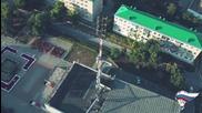 Belaero.ru- Полет над Стары Оскол