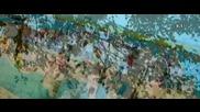 Exclusive - Идеално Качество - Dil Bole Hadipa - Ishq Hi Rab Hai - Цялата песен
