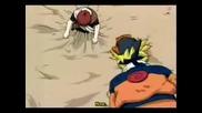 Naruto Vs. Gaara Demon Vs. Demon.avi