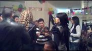 .: 0rk.nazmiler - Albansko 2010 :.